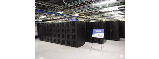 Data Center Update: RTC Replaces Legacy IBM iSeries Power 5's with an IBM iSeries Power 8