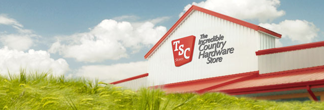 "TSC Grows Sales by ""Stepping Beyond"" Paper Based Loyalty Card Program with RTC's Customer Loyalty"